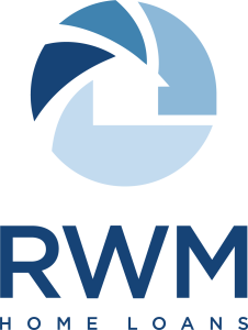 RWM-logo-stacked-fullcolor