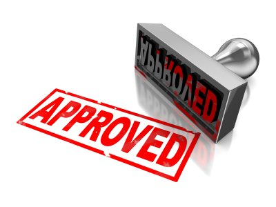 I'm Pre-approved for a San Diego Home Loan - What's Next