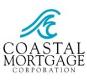 EW_King_Coastal_Mortgage