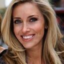 Melanie Lazenby - Real Estate Agent New York NY