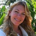 Valentina Ogden - Real Estate Agent FL