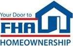 FHA Loans San Diego