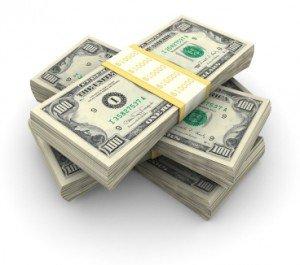 San Diego Jumbo Loans