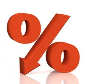 San Diego Mortgage Rates