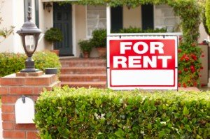 Rental Income to Qualify