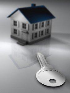 San Diego FHA Home Loans