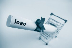 Shopping for a San Diego Home Loan