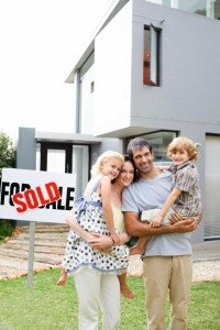 Find out more about the great deals for 2014 FHA loan limits