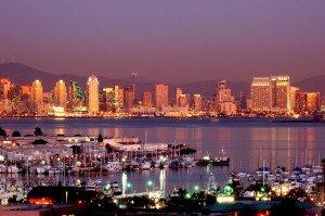 2014 San Diego Conforming Loan Limits