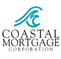 EW_King_Coastal_Mortgage